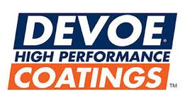 Devoe Coatings