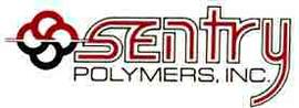 Sentry Polymers
